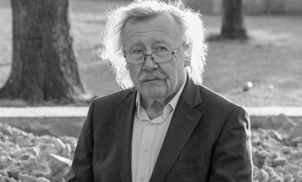 Peter Sloterdijk Giorgio von Arb 2