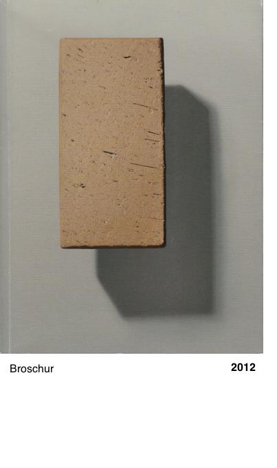 Babylon - BAYERISCHE STAATSOPER 2012-2013