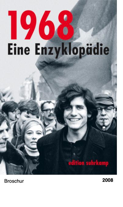 1968 - Eine Enzyklopädie